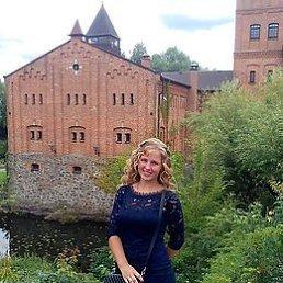 Катеринка, 26 лет, Житомир