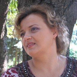 Ольга, 47 лет, Житомир