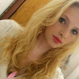 Алена, 23 года, Саранск