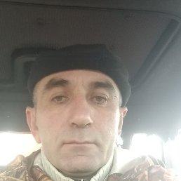Aleks, , Тбилисская