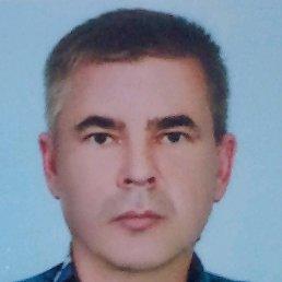 Толик, 49 лет, Славутич