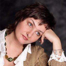 Светлана, 43 года, Щелково