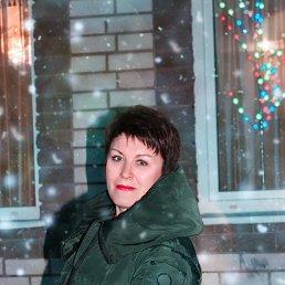 татьяна, 49 лет, Рубцовск
