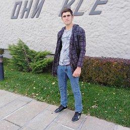 Dilovar, Волгоград, 19 лет