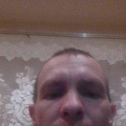 Владимир, 34 года, Иваново