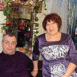 Татьяна, 29 лет, Волгоград