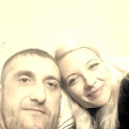 Руслан, 36 лет, Александров Гай