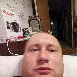 Дмитрий, 34 года, Кораблино