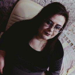 Марина, 35 лет, Белая Церковь