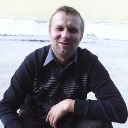 Сергей, 41 год, Васильевка