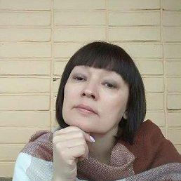 Елена, 52 года, Глазов