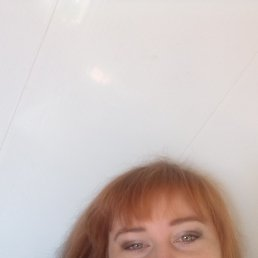 Ольга, 33 года, Таганрог
