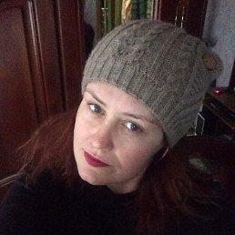 Юлия, 42 года, Осташков