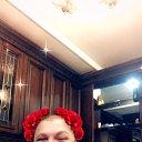 Фото Руслан, Жуковский - добавлено 1 февраля 2019 в альбом «Мои фотографии»