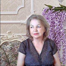 Светлана, 65 лет, Славгород