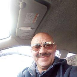 Андрей, 48 лет, Улан-Удэ