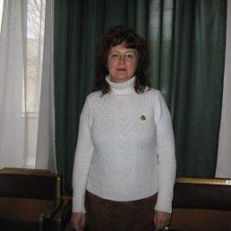 Наташа, 47 лет, Волжский