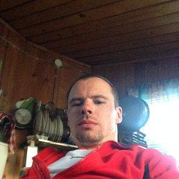 Александр, Санкт-Петербург, 33 года