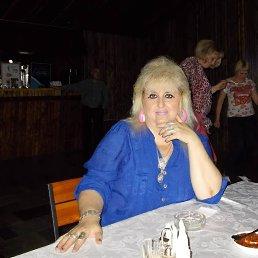 Natali, 57 лет, Кременчуг