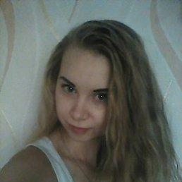 Анжелика, 23 года, Тюмень