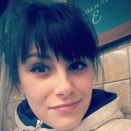 Катя, 25 лет, Мытищи