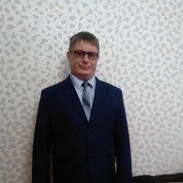 Алексей, 44 года, Карагайский
