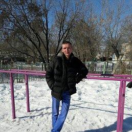 Дмитрий, 25 лет, Аргаяш