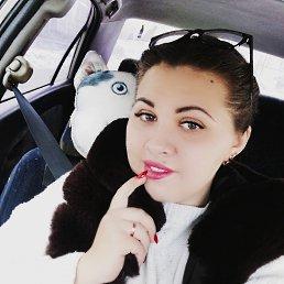 Светлана, 22 года, Липецк