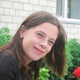 Юля, 29 лет, Орел