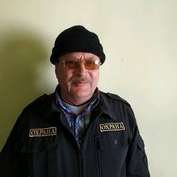 Василий, 61 год, Курагино