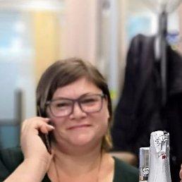 Оксана, 49 лет, Нефтекумск