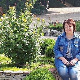 Елена, 56 лет, Новопавловск