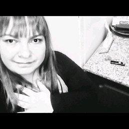 Екатерина, 29 лет, Владимир