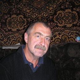 Максим, 55 лет, Плюсса