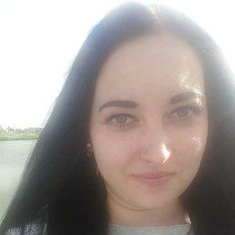 Диана, , Колпашево