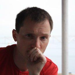 Дин, 30 лет, Балаково