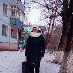 Ольга, 42 года, Иркутск