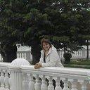 Фото Елена, Омск, 43 года - добавлено 20 апреля 2019