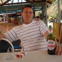 Юрий, 48 лет, Малиновка