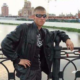Алексей, 29 лет, Буинск