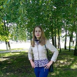 Диана, 24 года, Белгород