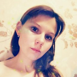 Марина, Глазов, 31 год