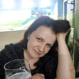 Оксана, 41 год, Авдеевка