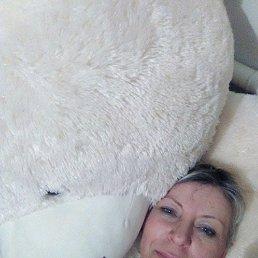 Татьяна, 50 лет, Курганинск
