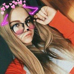 Марьяна Рожкова, 22 года, Волжский