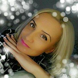 Татьяна, Москва, 48 лет