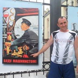 Александр, 35 лет, Сонково