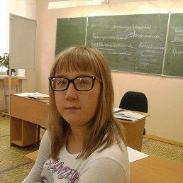 Дарья, 26 лет, Ижевск