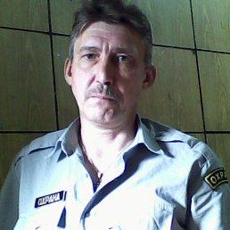 Геннадий, Шацк, 55 лет