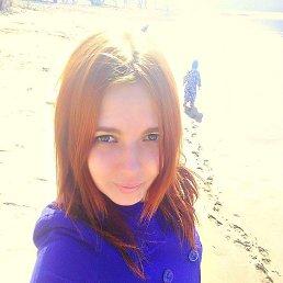 Анна, 25 лет, Тольятти